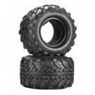 4462 GT2 Tires 160X86mm Savage X (2)