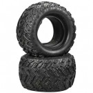 4874 Dirt Claws Tire Savage/T-Maxx (2)