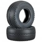 100629 Cup Racer T-Drift Tire 60x25mm (2)