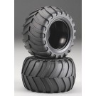 9804176 V-Tread Tire TLT-1 47201 (2)