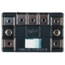 56 Control Box HO