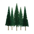 "Pine Tree Bulk Pack 6""- 10"" (12pcs)"