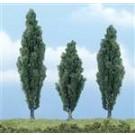 Woodland Scenics (Premium Trees) Poplar