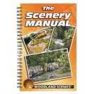 C1207 The Scenery Manual