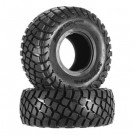 "10119-14 BF Goodrich KR2 2.2"" G8 Rock Terrain Tires (2)"