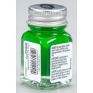 1124TT Green 1/4 oz