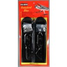 825 Snowbird Skis Main Black