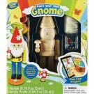 21514 Nutcracker Gnome