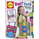 768W Duct Tape Tote