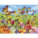 68836 Butter Flutter 500pcs