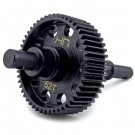 HRAC1053  WRA38X Steel Diff Locker Gear Wraith