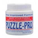 0028 Non-Toxic Puzzle Glue 4 oz
