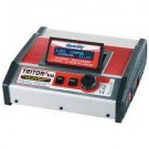ElectriFly Triton2 EQ AC/DC Chgr w/Bal LCD