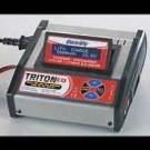ElectriFly Triton EQ AC/DC Charger