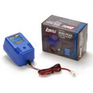 Mini Peak AC Wall Charger: 1/18 vehicles