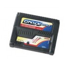Onyx 200 AC/DC Sport Peak Charger