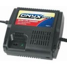 Onyx 150 AC/DC LiPo Balancing Charger