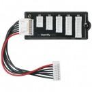 ElectriFly Triton EQ Balance Board LiPos