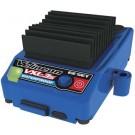 3355R VXL-3S ESC Waterproof Brushless (Fwd/Rev/Brake
