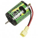 VR3 Ultra High RPM 380 Motor