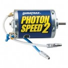 Photon Speed 2 Motor w/Connectors