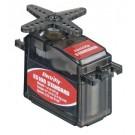 ElectriFly ES100 Standard Servo J