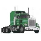 851507 1/25 Kenworth W900