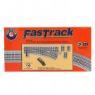 6-81952 O72 Remote/Command FasTrack Switch RH