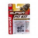 00301 Super III Pit Kit