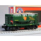Lionel PRR 2015 Ore Car with Gold load #25
