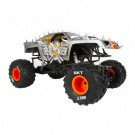 AX90057 1/10 SMT10 MAX-D Monster Jam Truck 4WD Electric