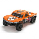 1/10 2wd K&N Torment SCT Brushed: LiPo: RTR