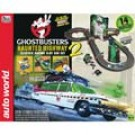 SRS317 Ghostbusters Haunted Highway 14'