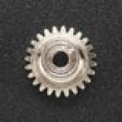 1024 Pinion Gear 48P 24T