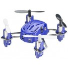 Proto X Nano R/C Quadcopter Purple