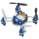 Proto X SLT Nano R/C Quadcopter RTF Blue