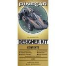 P421 Complete Designer Kit Avenger