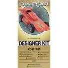 P420 Complete Designer Kit Black Widow