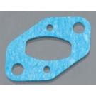 T2075-13150 Insulator Gasket G260PUM