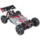 AR106002 Typhon 6S BLX 1/8 4WD Speed Buggy RTR Silver