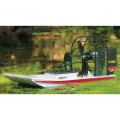 Mini Alligator Tours Airboat 2.4GHz RTR