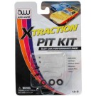00105 X-Traction Pit Kit