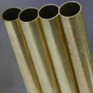 """Copper Tube 3/32"""", Carded, 3 Each"""