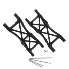 Lower Suspension Arms, F/R