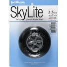 "879 Skylite Wheel 3-1/2"" (1)"