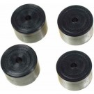1PC TAIL ROTOR DRIVE SHAFT TUBE GUIDES 60