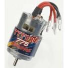 5675 Titan 775 Motor 10T 16.8V