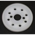 4196 Spur Gear Super Machined 64P 96T