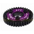 T3286 Steel Spur Gear 37T Revo/Slayer