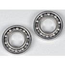 29016 Ball Bearings AE .15 (2)